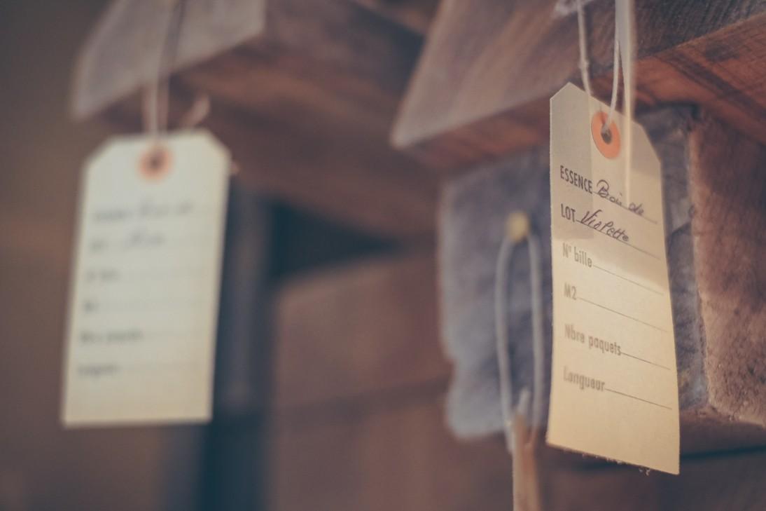 L'atelier d'Ivan, essences de bois _1