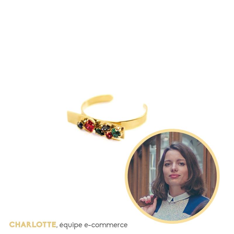 Selection-filles-charlotte-01