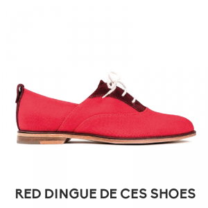 chaussures-01