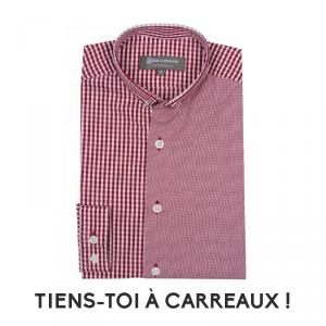 chemise-01