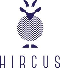 hircus-1407496532