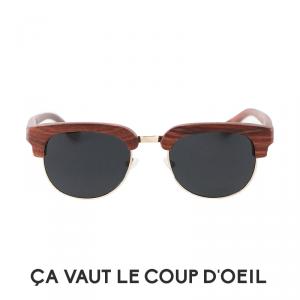 lunette-01