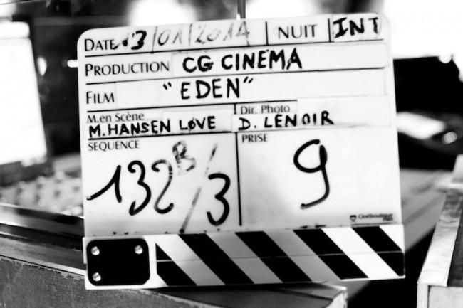fin-de-tournage-eden-650x433