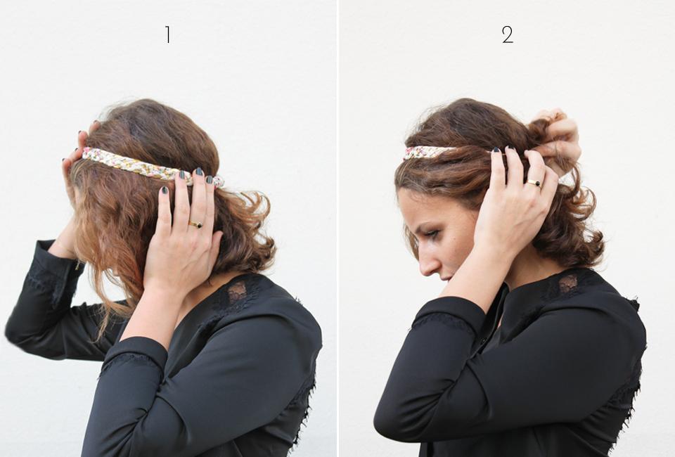 Chignon-roulé-avec-headband-12