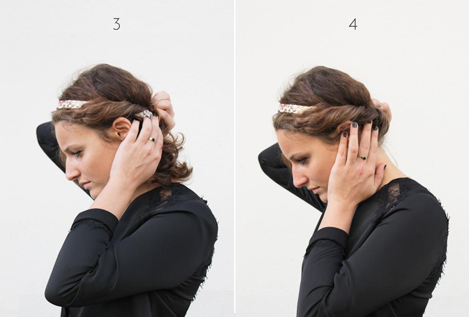 Chignon-roulé-avec-headband-34