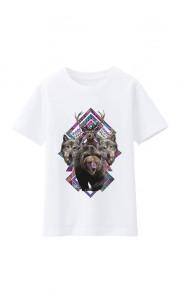t-shirt-enfant-nanukkk-kris-tate-wooop