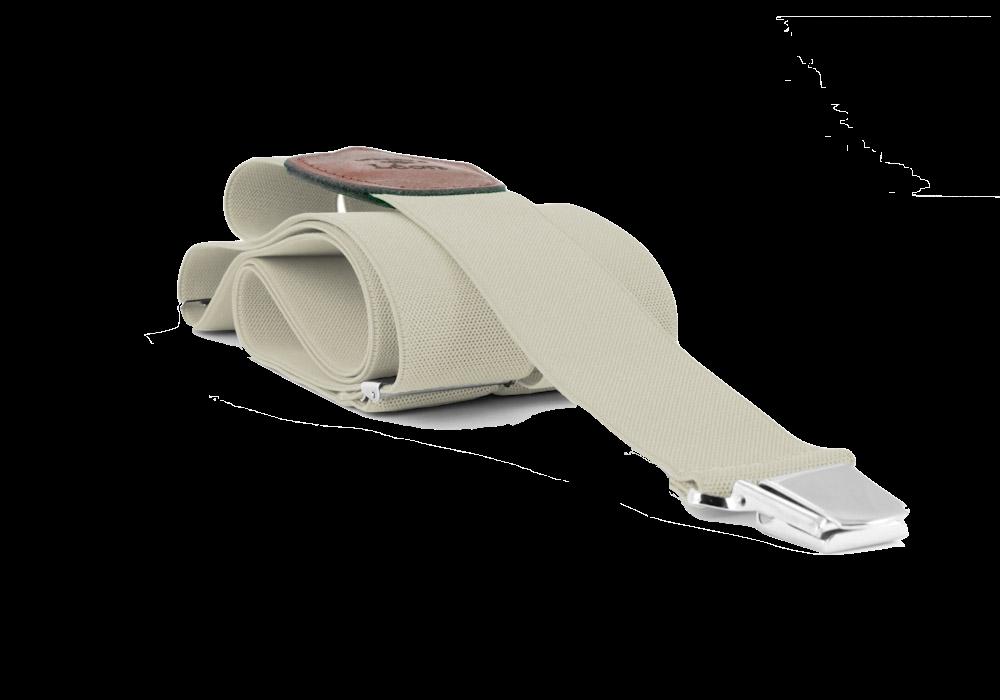 bretelles-hommes-ecrus