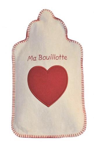 bouillotte