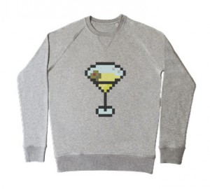 Pull Cocktail