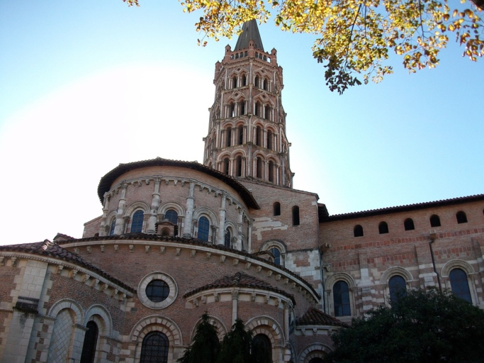 toulouse-527355_960_720