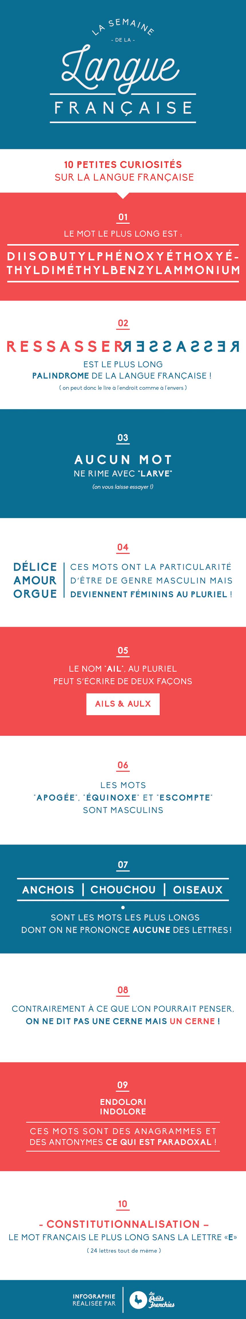 INFO-langue-francaise