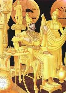 Le-roi-Midas