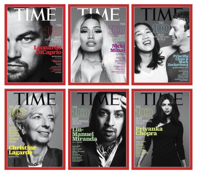 time100-grid-covers-white-810x717