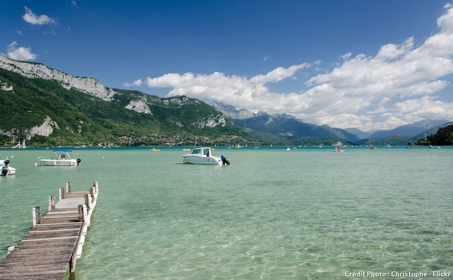 lac_annecy_flickr