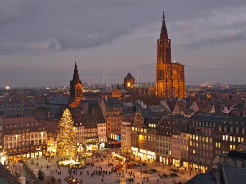 cathedrale-notre-dame-de-strasbourg_7610102