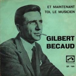 gilbert_becaud-et_maintenant_s_2